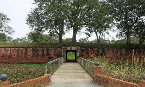 Fort-Jackson-1